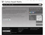 carbonbasedmedia